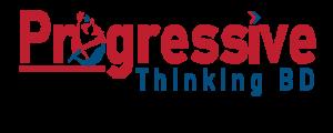 progressive web