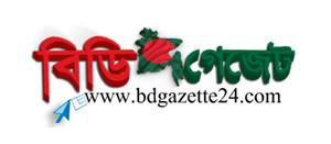 bdgazette01